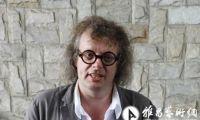 荷兰动画电影节主席戈本:中国的独立动画正卷土重来