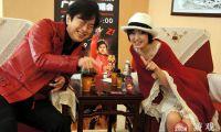 """21CN游戏频道专访日本""""动漫歌王""""水木一郎、石田燿子"""