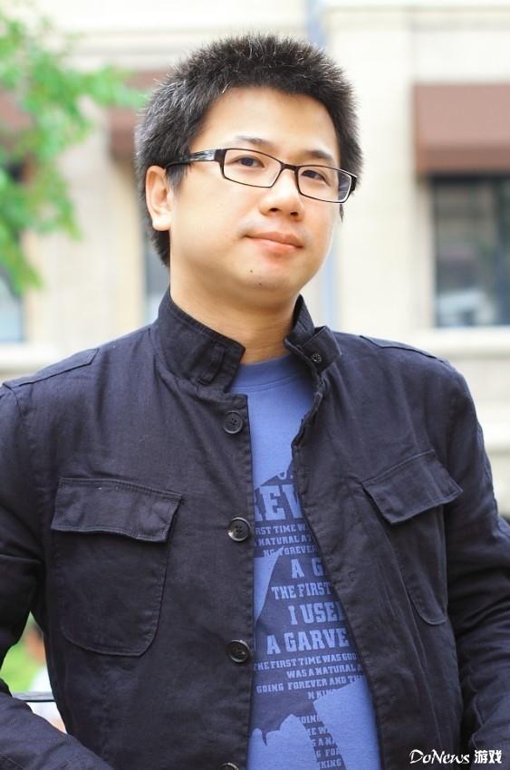 廖汇祺:动漫现状折射市场体制 网络平台为转机