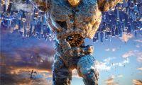 国产成 人动画《一万年以后》定档3月27日