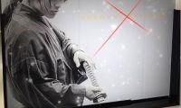 《浪客剑心complete蓝光BOX 》即将于1月21日发售