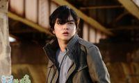 真人电影《寄生兽》将在远东电影节竞赛部门上映