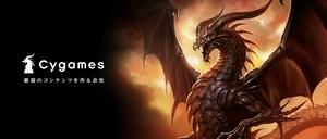 移动游戏公司Cygames开设主机游戏工作室