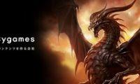 移动游戏公司Cygames开设新工作室