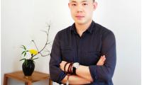 微漫画CEO孙玉芊:《滚蛋吧!肿瘤君》成功背后的秘密