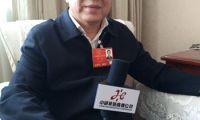 李扬:两岸动漫业者要找到中国元素和国际表达间契合点
