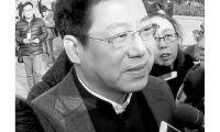 """长安动漫产业集团董事长:""""互联网+检察""""时代需要反腐动漫"""