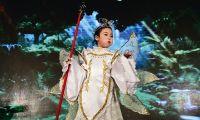 中国国际动漫节五大亮点率先曝光