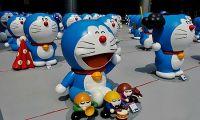 国际动漫产业博览会金秋在京举办