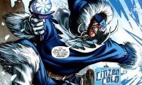 查宁塔图姆离开《牌皇》加盟DC演寒冷队长