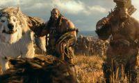 《魔兽》电影背后似乎有着非常令人震惊的内幕