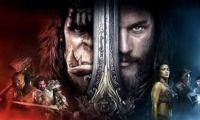 《魔兽》中国票房首周12亿 续集板上钉钉