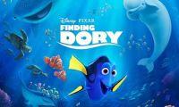 北美周五票房:《海底2》破纪录登顶