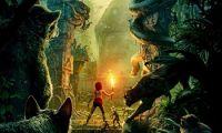 韩国票房:《奇幻森林》强势登顶 《魔兽》居亚