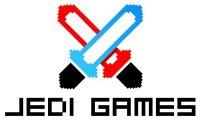 全球首款放置类RPG游戏《天天挂机》开发商完成数千万融资