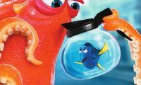 《魔兽》蝉联周冠军 《海底总动员2》大破北美首映纪录