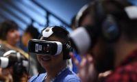 VR+直播:移动直播平台与广电纷纷入局