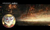 《机动战士高达UC》联动《独立日2》合作预告片公布