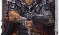 《剑风传奇》重新开始连载 第38卷同日发售