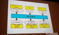 日本动画成本节节攀升 深夜档也得8亿日元