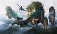 福斯将推《阿凡达》手游 或在《阿凡达2》上映之前上线
