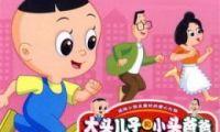 银仕来宣布制作央视经典动漫改编情景剧