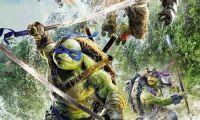 《忍者神龟2》首周轰出1.7亿 消暑神片爆笑加冕
