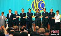 日本各党向年轻人拉票费心思 动漫美女齐上阵