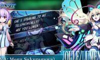 《苍蓝雷霆:刚巴尔特》OVA已确定在冬季登场