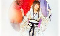 声优歌手野水伊织最新单曲《miele paradiso》即将发售