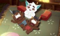 《京剧猫》树立安全动画标杆 四看点寓教于乐