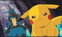 任天堂证实《精灵宝可梦 GO》将不会在中国上架