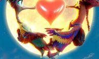 3D动画《超能太阳鸭》抢票啦