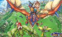 《怪物猎人》动画主题曲由关8演唱