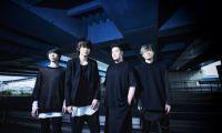 MAGIC OF LiFE演唱《飙速宅男 SPARE BIKE》&真人日剧版主题曲