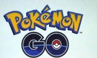 里约市长求《精灵宝可梦 GO》拯救奥运