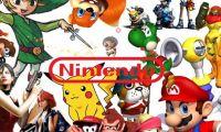 《精灵宝可梦 GO》发威 任天堂跻身日本二十大企业