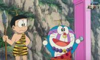《哆啦A梦:新·大雄的日本诞生》7.22全国上映