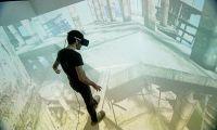 日媒:中国游戏企业蜂拥VR风口 VR游戏市场逐渐成形