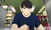 日本动漫产业如此发达 动画师的工资究竟多高?
