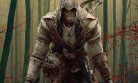 《刺客信条》曝剧照 神秘游戏角色将加盟