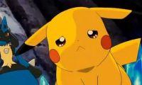 日本推出扫墓版《精灵宝可梦 GO》