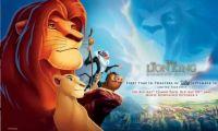 """迪士尼制作人莫林·唐莉:""""中国动画电影要多做产品多讲故事"""""""