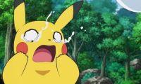 《精灵宝可梦 GO》账号买卖引争议
