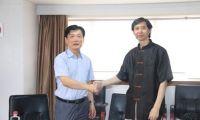 武汉开启游戏动漫产业加速模式