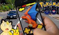 《精灵宝可梦GO》成杀人游戏!日玩家驾车玩游戏撞死人