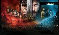 《魔兽2》或不会在北美上映 目光瞄准中国市场
