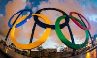 体育遇上二次元 咪咕动漫让奥运营销更有趣