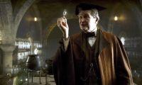 """""""哈利波特""""老戏骨将加盟《权力的游戏》第七季"""