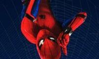《钢铁侠》导演加盟《蜘蛛侠:归来》